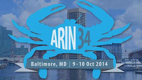 arin34_logo