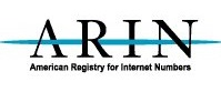 American-Registry-for-Internet-Numbers-ARIN-Logo