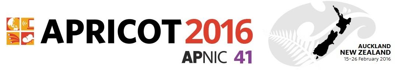 apnic-41-logo