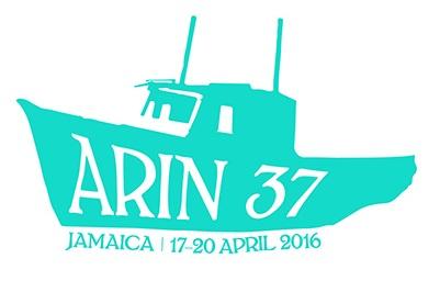 ARIN37